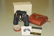 Swarovski Habicht 7x42 Feldstecher, Fernglas,Jagdglas,binocular,Jäger,