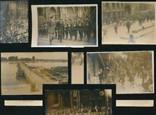 More details for 1919 british army of the rhine real photo ppc army cologne occupation