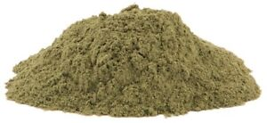 Epimedium Horny Goat Weed Extract Powder ( 50 % Icarin )  Pure And High Quality