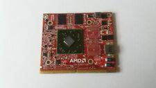 Notebook Grafikkarte ATI HD 4500 4570 M92 VG.M920H-001 512Mb MXM