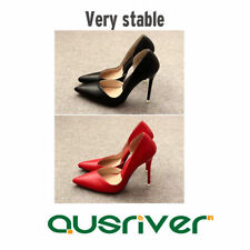 Unbranded Party Pump, Classic Heels for Women