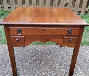 Bob Timberlake Lexington table