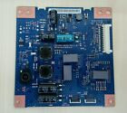 """LED DRIVER BOARD FOR SONY 55"""" LED TV KDL-55W809C 15STM6S-ABC02 / 5555T26D02"""