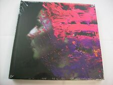 STEVEN WILSON - HAND CANNOT ERASE - EARBOOK BOXSET CD NEW SEALED 2015