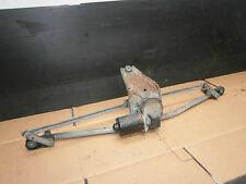 FORD TRANSIT MK6 2000-2006 FRONT WIPER MOTOR WITH LINKAGE 404.524