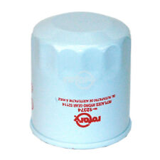 Transmission Oil Filter For Hydro Gear # 52114