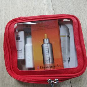 Feelunique - March 2020 Beauty Bag - 12 Items:Elizabeth Arden,Caudalie,Etc.