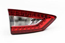 Ford Mondeo 15- Estate LED Rear Inner Light Lamp Left Passenger Near Side OEM