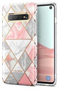 For Samsung Galaxy S10 Case, i-Blason Cosmo Lite Stylish Protective Slim Cover