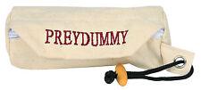 Dog Activity Hunting Preydummy Wet & Dry Food Dog Retriever Training Toy 14cm