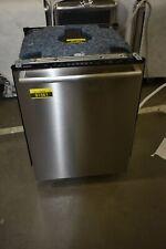 "Bosch Ascenta Shx3Ar75Uc 24"" Built In Stainless Steel Tub Dishwasher #51561 Hrt"