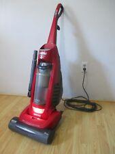 Kenmore 116 Progressive Upright Vacuum Cleaner Direct Drive Beltless, Newark, De
