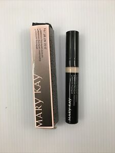 Mary Kay Perfecting Concealer DEEP IVORY (092192) NIB, Full Size