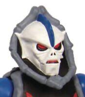 "Mattel Masters of the Universe Origins Hordak 5.5"" Figure MOTU PREORDER"