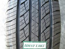 2 New 245/65R17 Westlake SU318 Tires 2456517 245 65 17 R17 65R 500AA