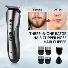 Moser Hair Clipper Edition Hair Clipper Hair Removal Razor Shaver Men's Barber