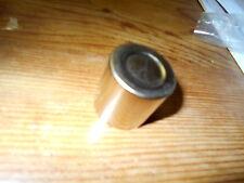 ATC200X ATC250R TRX250EX TRX250X TRX300X FRONT BRAKE CALIPER PISTON REBUILD KIT