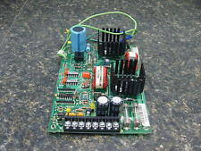 THORN EMI AUTOMATION 900929 D  PC BOARD IS NEW 30 DAY WARRANTY