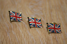 union jack badge 3 badges for a great british price