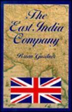 The East India Company (Dorset Reprints Series)