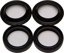 NEW All Balls Fork & Dust Seal Kit Yamaha YZ125 96-03 YZ250 96-03 56-141