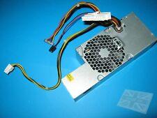 Dell Optiplex 380 SFF 235W Power Supply Unit 0MPF5F