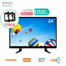 GINZA 24inch Led TV