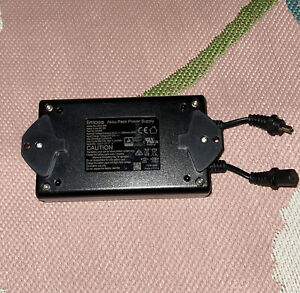 Limoss ZB-B1800 MC160 Akku Pack Power Supply Battery For Power Recliner ~NO BOX~