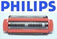 ORIGINAL Philips Satinshave Essential Schneideneinheit HP6306 HP6308 HP1063