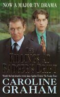 The Killings at Badger's Drift (A Chief Inspector Barnaby Novel) By Caroline Gr