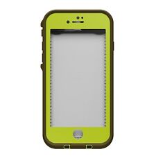 Lifeproof FRE SERIES Waterproof Case for iPhone 7 iPhone 8 (REALTREE XTRA LIME)
