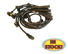MSD Street Fire Spark Plug Wire Set for Ford 289-302 - 5543