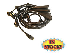 MSD 5543 - 8-Cyl Street Fire Wire Set for Ford 289-302 Socket Type