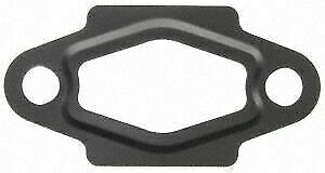 Water Outlet Gasket  Mahle Original  C31680