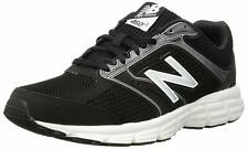 New Balance Women's 460v2 Cushioning Black