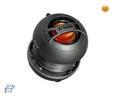 XMI Xmini Uno Portable Mini Speaker for iPhone/iPad/iPod/MP3 Player BNIB