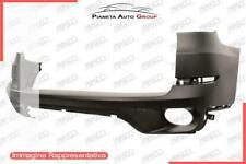 Paraurti posteriore Bmw X5 2006-2013