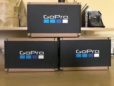 GoPro HERO4 Black Edition Camera CHDNH-B11 (Manufacturer Refurbished)
