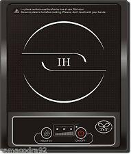 Placa de induccion portatil 2000 w