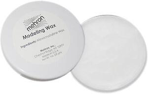 Mehron - Modeling Wax