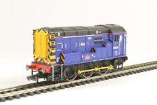 "R3343 Hornby FGW 0-6-0 Diesel Electric Class 08 ""08822"" DCC Ready Locomotive New"