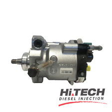 SsangYong BRAND NEW diesel pump Delphi 9044A162A, 6650700401