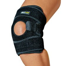 Knee Support Patella For Arthritis Running Joint Pain Brace Compression Strap