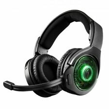 Afterglow AG9 - Wireless Headset (XBox One) (Neu)