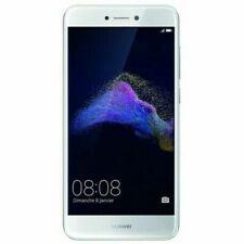 Téléphones mobiles Huawei Huawei P8 lite (2017), 16 Go