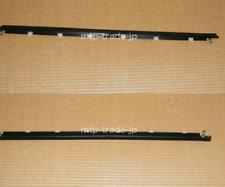 TOYOTA SUPRA JZA80 1993-98 MK IV 4 Moulding Front Door Belt LH & RH Genuine OEM