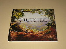 George Michael - Outside CD Single (1998)
