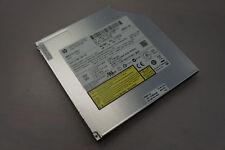 HP UJ8A2 SATA DVD-/+RW Optical Drive 574283-1C1 *NO Bezel*