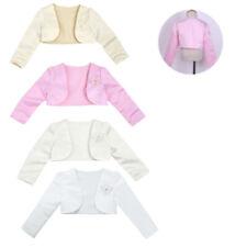 Noppies Baby Und Kinder M/ädchen Sweater Hockessin