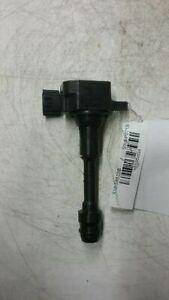 Coil/Ignitor Thru 9/01 Fits 02 INFINITI I35 704594
